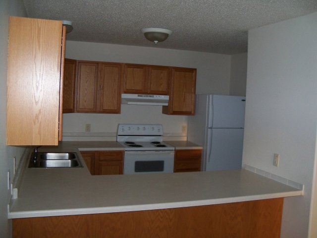 Presidential Estates Apartment Rentals Bemidji Mn Whelan Properties